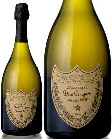 正規 ドン ペリニヨン [ 2010 ] ( 泡 白 ) シャンパン シャンパーニュ