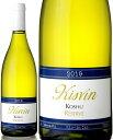キスヴィン 甲州レゼルヴ [2019] ( 白ワイン )