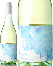 ジャイアント スカイ マールボロ ソーヴィニヨン ブラン [ 2019 ] ( 白ワイン )