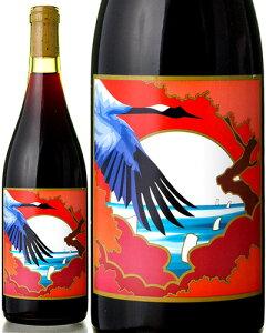アンフォラ メルロー [ 2019 ]グレープ リパブリック ( 赤ワイン )