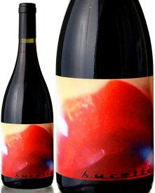 シュセット [ 2017 ]アン アプローチ トゥー リラクゼーション ( 赤ワイン )