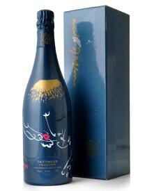 箱入り テタンジェ コレクション[1982](泡 白) シャンパン シャンパーニュ(ワイン(=750ml)4本と同梱可)[J][S]