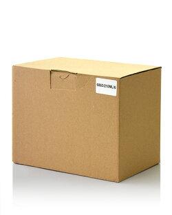 【6脚セット】送料無料箱入りロナテイスティンググラス国際規格INAO210ml(ワイングラス)(ワイン(=750ml)6本と同梱可)※箱の色が茶色と紺色が混在しています
