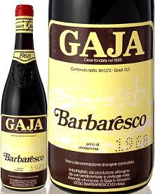 バルバレスコ [ 1968 ]ガヤ ( 赤ワイン ) ※ラベル瓶&キャップに汚れ・破れ・傷有り※ [S]
