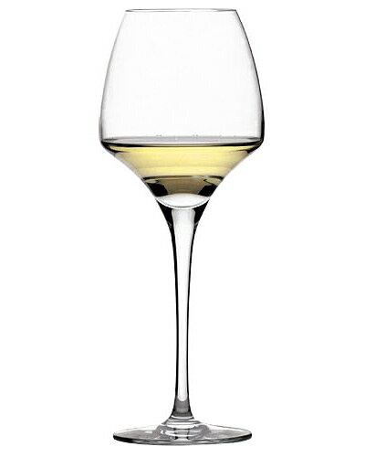 オープンナップ・シリーズ ユニバーサル・テイスティング・グラス シェフ&ソムリエ(ワイングラス)(ワイン(=750ml)11本と同梱可)