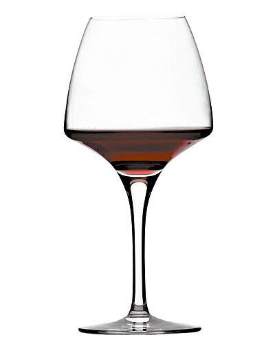 オープンナップ・シリーズ プロ・テイスティング シェフ&ソムリエ(ワイングラス)(ワイン(=750ml)11本と同梱可)