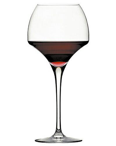オープンナップ・シリーズ タニックシェフ&ソムリエ(ワイングラス)(ワイン(=750ml)11本と同梱可)
