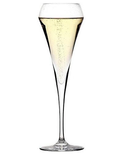 オープンナップ・シリーズ エフェヴァセント シェフ&ソムリエ(ワイングラス)(ワイン(=750ml)11本と同梱可)