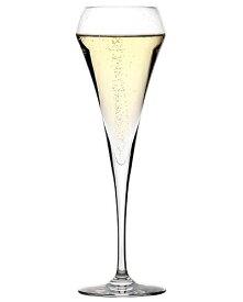 オープンナップ シリーズ  エフェヴァセント  シェフ&ソムリエ(ワイングラス) (ワイン(=750ml)11本と同梱可)