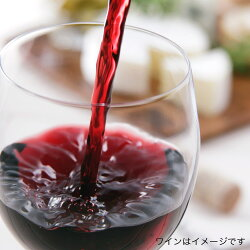 ワインセット赤送料無料第12弾世界5カ国の選りすぐり赤ワイン大集合!1本あたりたったの598円(税別)!金賞受賞ワインも入ってこの価格!ブドウ品種も色々!厳選赤ワイン10本セット(追加2本同梱可)(代引きクール便別途)[T][A]