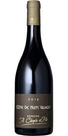 ワインギフト コート ド ニュイ ヴィラージュ ヴィー二ュ2017 ドメーヌ・アルノー・ショパン wine ワインモトックス 赤ワイン750ml ワインギフト 誕生日お祝い 30代40代50代60代 男性女性  20代