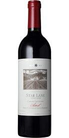 【ワイン ギフト】スターレーン・ヴィンヤード アストラル 2011 ハッピーキャニオン オブ サンタ バーバラ A.V.A アメリカカリフォルニア 赤ワイン ワイン 辛口 フルボディ750ml STAR LANE Vineyard Astral 【2011】モトックス