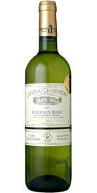 【送料無料】フランス ボルドー、ブルゴーニュ、南フランスの辛口・白ワイン 6本セット