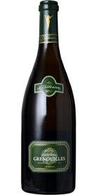 シャブリ特級畑 シャブリジェンヌ グランクリュ 5本セット 送料無料&特価 【クリスマスワイン】 【お正月ワイン】 【お節料理に合うワイン】