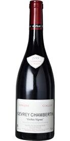 ワインギフト Domaine Coillotコワイヨワイン名Gevrey-ChambertinVieilles Vignesジュヴレ・シャンベルタン ヴィエイユ・ヴィーニュヴィンテージ2017 ワイン wine