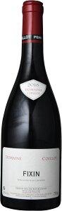 ドメーヌ コワイヨ フィサン 【2018】 750ml ワインギフト 赤ワイン ピノノワールフランスブルゴーニュ