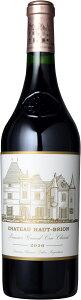 【送料無料】シャトーオーブリオン 【2016】 モトックス 750ml【第一級格付け】ワインギフト フランス ボルドー 赤ワイン プレゼント お祝