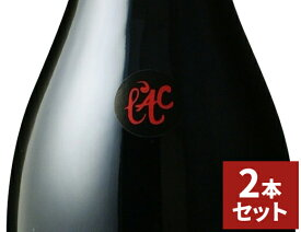 ●2●送料無料・アレグレ・カンパネタ [2017] アルス・ヘリピンス・2本セット(スペインワイン/赤ワイン)