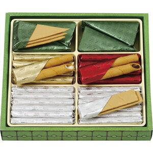 本砂屋 エコルセ E15 焼き菓子詰め合わせ 焼き菓子 ギフト 内祝い お返し お菓子 おしゃれ ギフトセット 詰め合わせ