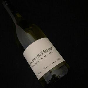 2015 ウィンターフック ソーヴィニヨンブラン 生産者 カレンダーピーク【白ワイン】【南アフリカ】【ギフト 贈答用】【プレゼント対応可】