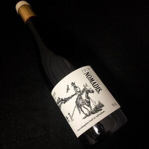 2018 ノマディス 生産者 サイアンズ オブ シナイ【南アフリカ】【赤ワイン】【アフリカンブラザーズ】【ギフト 贈答用】【プレゼント対応可】