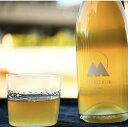 2019 ブランチクラブ オルタナティブ ホワイト生産者 ムーンシャイン【南アフリカ】【オレンジワイン】【アフリカンブ…