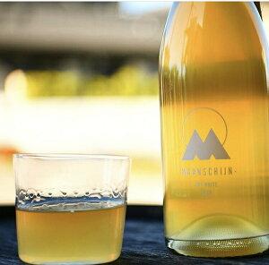 2019 ブランチクラブ オルタナティブ ホワイト生産者 ムーンシャイン【オレンジワイン】【アフリカンブラザーズ 】【ギフト 贈答用】【プレゼント対応可】
