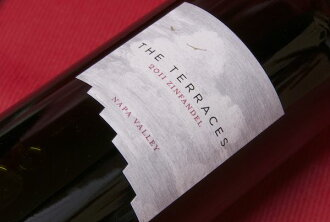 Quarry-vineyard and the Thrashers-Napa-Valley-Zinfandel [2011]