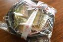 エロス・チーズ・セレクション・アソート5種(6〜7名様分)350g【送料無料】【代引き不可】 ランキングお取り寄せ