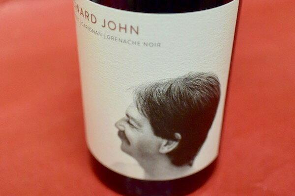 ローレンス・ファミリー・ワインズ / ハワード・ジョン [2016]【赤ワイン】