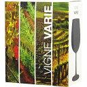 【BOXよりどり6個で送料無料】ヴィーニュ・ヴァリエ ロッソ バッグインボックス 3,000ml 【あす楽対応_関東】ボック…