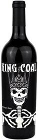 【2017】Kヴィントナーズ キング・コールK VINTNERS KING COAL