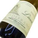 レカー 1117 カトリーヌ&ジル・ヴェルジェ 750mlL'Ecart Lot 1117 VDF Blanc VERGE《ブルゴーニュ》《白ワイン》《ナチュール》《自然派ワイン》《ビオディナミ》