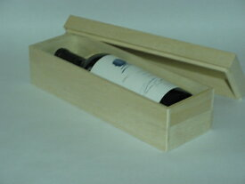 【オーパス・ワン】[1988]750ml【結婚記念日】 【赤ワイン 】【誕生年】【カリフォルニア】【楽ギフ_包装】【お歳暮】【ワインギフト】 【取り寄せ商品ラベル汚れ】