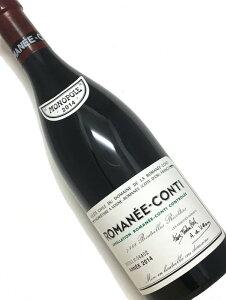 【DRC】[2003]ロマネ・コンティ750mi【結婚記念日】 【赤ワイン 】【誕生年】【お歳暮】【ワインギフト】《取り寄せ商品に付画像はイメージです。》ラベル汚れ《輸入元からの直送品》