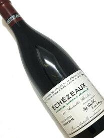 【DRC】[1992]エシェゾー750mi【結婚記念日】 【赤ワイン 】【誕生年】【お歳暮】【ワインギフト】《取り寄せ商品に付画像はイメージです。》《輸入元からの直送品》
