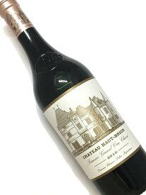 [1966]シャトー・オー・ブリオン750mI【結婚記念日】 【赤ワイン 】【コク辛口】【誕生年】 《取り寄せ商品に付画像はイメージです。》