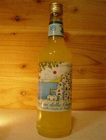 リモンチェッロ・プロフーミ・デッラ・コスティエーラ・アマルフィLimoncello Profumi della Costiera Amalfiリモンチェッロ(レモンのワイン)の最高峰!着色料・香料・保存料一切なしの伝統の味!キリッと冷たい水やトニックウォーターで割ると〜もう〜たまりません!!
