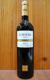 "Flavium""溢價別爾索"",[2008] 和橡木桶奇跡 20 個月,到期和老酒 de algun SA 元詰別爾索物種 100%輕油別爾索和 90 派克點 FLAVIUM""門西婭溢價"",[2008]"