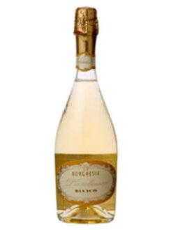 란브르스코・비안코(흰색)・보르게시아・미발포 Lambrusco Bianco Borghesia