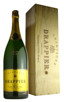 "dorapie·香巴紐""巫術·多爾""buryutto·mirejimu[1990]年紀、超特大3,000ml、倉庫高湯限定珍藏舊酒豪華木盒進入、AOC mirejimu·香巴紐"