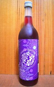 ラベンダー&クランベリー梅酒(和歌山産南高梅100%使用)(北海道富良野産ラベンダー使用)(アメリカ・チリ産クランベリー使用)・限定品・720ml・10%LAVENDER & CRANBERRY UMESHU 720ml 10%