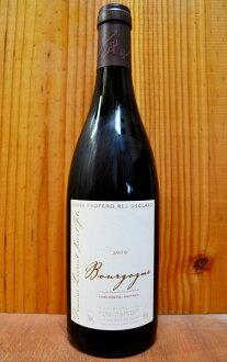 布爾戈涅·purumie·kyuve·pino·nowaru[2010]年、domenu·洛朗·佩爾·e·fisu Bourgogne Premier Cuvee Pinot Noir[2010]Domaine Laurent Pere&Fils