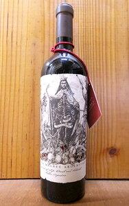 カテナ サパータ アルヘンティーノ マルベック 2015 ボデガス カテナ サパータ元詰 重厚ボトル 正規 アルゼンチン 赤ワイン ワイン 辛口 フルボディ 750mlCatena Zapata Malbec Argentino [2015] Catena Zapata