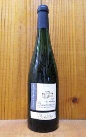 ボンヌゾー レ ペリエール 1986 ボナン フランス AOC ボンヌゾー 白ワイン ワイン 甘口 750mlBonnezeaux Les Perrieres [1986] Domaine La Croix Les Loges (Vignoble Bonnin) AOC Bonnezeaux