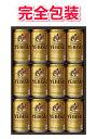 【完全包装】【同梱不可】ヱビスビール缶セット・ヱビスビール缶350ml×12本・YE3DYEBISU BEER SET 350ml×12 YE3D【ギフト】【お歳暮】