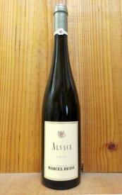 アルザス ブラン 2017 ドメーヌ マルセル ダイス元詰 自然派 ビオディナミ エコセール&AB公式認定ワイン フランス AOCアルザス ブラン 白ワイン 辛口 750ml (アルザス・ブラン) (ドメーヌ・マルセル・ダイス)Alsace Blanc [2017]