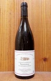 サントネー 1996 ドメーヌ イヴ ジラルダン コンフレリー デ ヴィニュロン デ プレソワール フランス ブルゴーニュ 赤ワイン ワイン ミディアムボディ 辛口 750ml Santenay [1996] Commanderie du Vieux Beffroi (Confrerie des Vignerons des pressoirs)