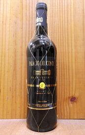 パラシオ デル コンデ グラン レゼルバ 2013 スペイン バレンシアDO 赤ワイン 辛口 フルボディ 750mlPalacio del Conde GRAN RESERVA 2013