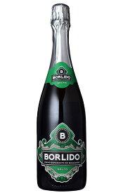 ボルリード・ブリュット・ポルトガル・N.V・シャンパーニュ方式(瓶内二次発酵)・コンパニーア・ダス・キンタス誕生日 ギフト プレゼント 結婚祝 贈り物 結婚 お祝い 記念品